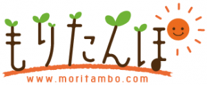 logo_moritambo